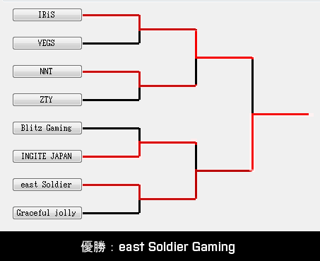pict_bf4_tournament01