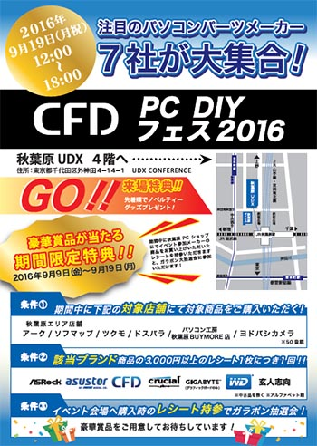 CFD_PC_DIY_01